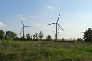 http://renertec-gmbh.de.w01506e0.kasserver.com/wp-content/uploads/2018/11/Windkraftanlagen-300x200.jpg