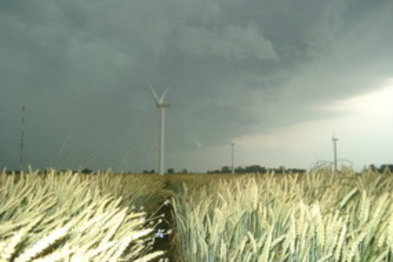 Windpark-Karlsberg1