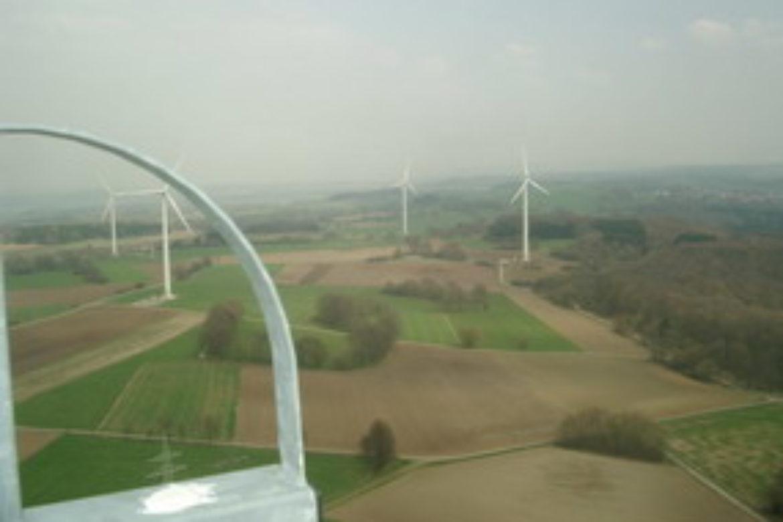 Windpark-Schluechtern-Elm4